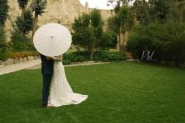 Pkl-fotografia-wedding photography-fotografia bodas-bolivia-MyA-90