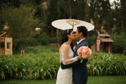 Pkl-fotografia-wedding photography-fotografia bodas-bolivia-MyA-91