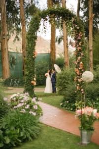 Pkl-fotografia-wedding photography-fotografia bodas-bolivia-MyA-97