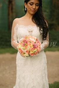 Pkl-fotografia-wedding photography-fotografia bodas-bolivia-MyA-99