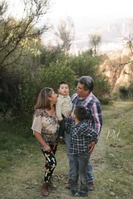 Pkl-fotografia-Lifestyle photography-fotografia familias-bolivia-03