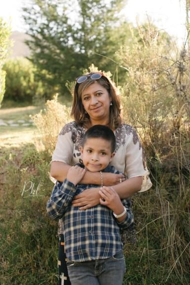 Pkl-fotografia-Lifestyle photography-fotografia familias-bolivia-08
