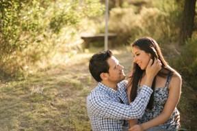 Pkl-fotografia-wedding photography-fotografia bodas-bolivia-AyA-06
