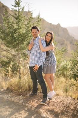 Pkl-fotografia-wedding photography-fotografia bodas-bolivia-AyA-08