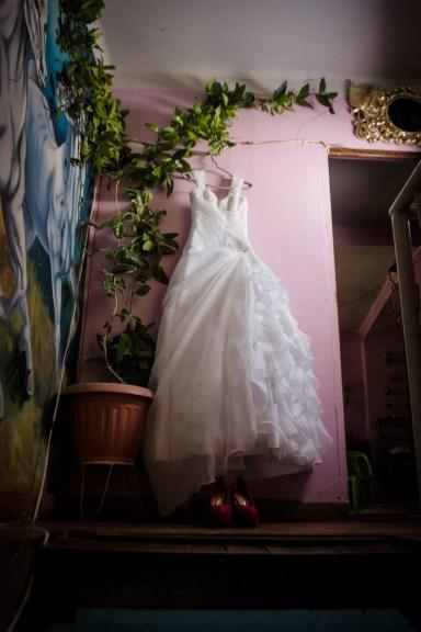 Pkl-fotografia-wedding photography-fotografia bodas-bolivia-F-A-007