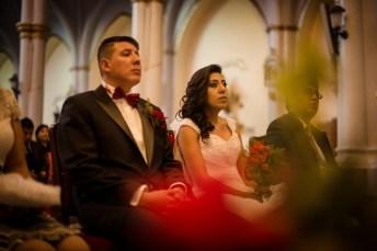 Pkl-fotografia-wedding photography-fotografia bodas-bolivia-F-A-023