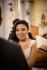 Pkl-fotografia-wedding photography-fotografia bodas-bolivia-F-A-026
