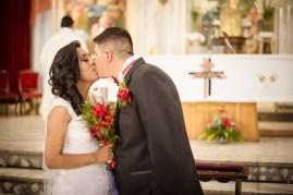 Pkl-fotografia-wedding photography-fotografia bodas-bolivia-F-A-033