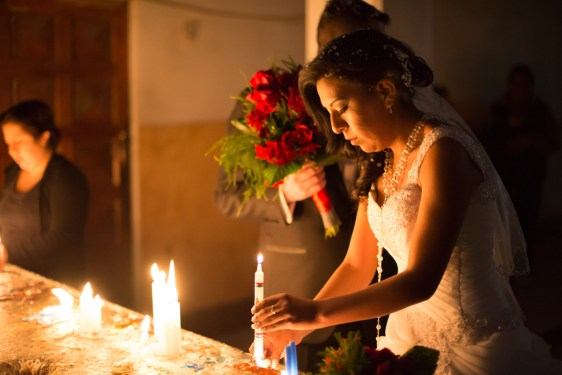 Pkl-fotografia-wedding photography-fotografia bodas-bolivia-F-A-035