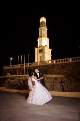 Pkl-fotografia-wedding photography-fotografia bodas-bolivia-F-A-040