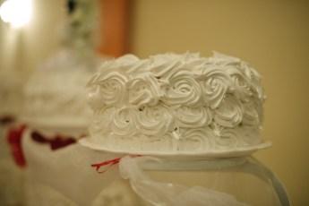Pkl-fotografia-wedding photography-fotografia bodas-bolivia-F-A-046