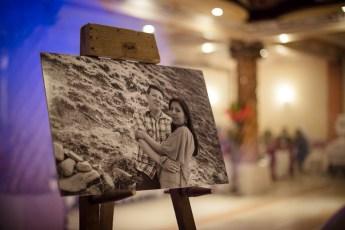 Pkl-fotografia-wedding photography-fotografia bodas-bolivia-F-A-048