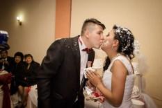 Pkl-fotografia-wedding photography-fotografia bodas-bolivia-F-A-058