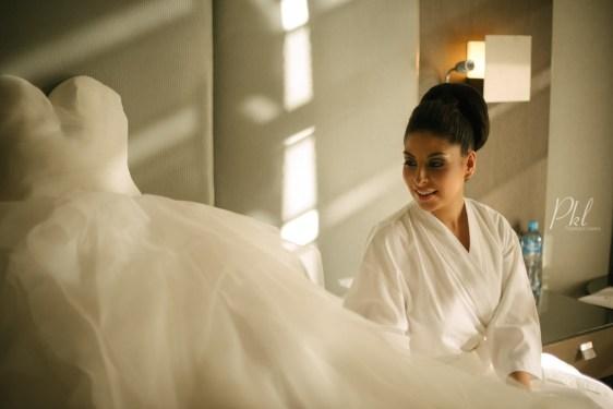 Pkl-fotografia-wedding photography-fotografia bodas-bolivia-AyA-012