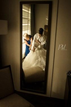 Pkl-fotografia-wedding photography-fotografia bodas-bolivia-AyA-013