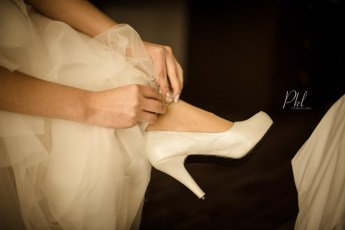 Pkl-fotografia-wedding photography-fotografia bodas-bolivia-AyA-015