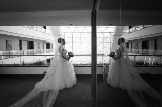 Pkl-fotografia-wedding photography-fotografia bodas-bolivia-AyA-019