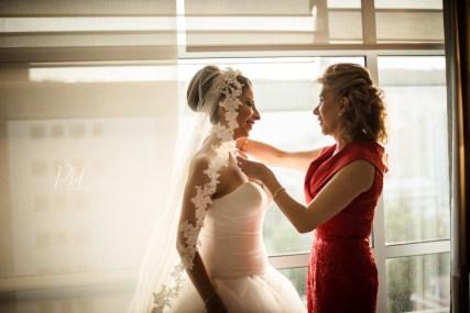 Pkl-fotografia-wedding photography-fotografia bodas-bolivia-AyA-027