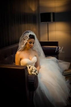 Pkl-fotografia-wedding photography-fotografia bodas-bolivia-AyA-037