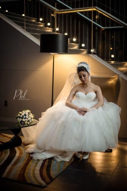Pkl-fotografia-wedding photography-fotografia bodas-bolivia-AyA-039