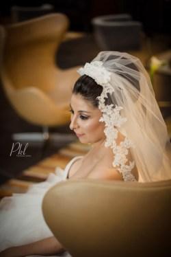 Pkl-fotografia-wedding photography-fotografia bodas-bolivia-AyA-041