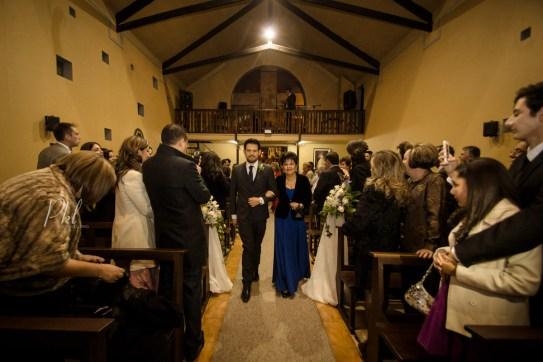 Pkl-fotografia-wedding photography-fotografia bodas-bolivia-AyA-043