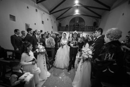 Pkl-fotografia-wedding photography-fotografia bodas-bolivia-AyA-045