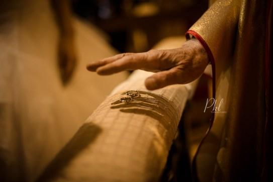 Pkl-fotografia-wedding photography-fotografia bodas-bolivia-AyA-049