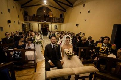 Pkl-fotografia-wedding photography-fotografia bodas-bolivia-AyA-050