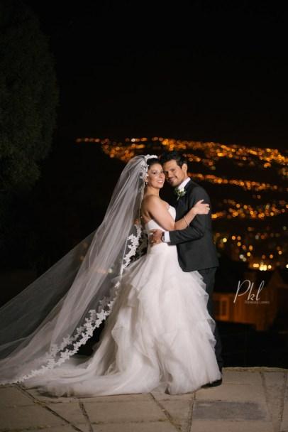 Pkl-fotografia-wedding photography-fotografia bodas-bolivia-AyA-059