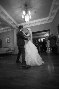 Pkl-fotografia-wedding photography-fotografia bodas-bolivia-AyA-064