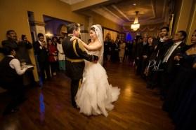Pkl-fotografia-wedding photography-fotografia bodas-bolivia-AyA-067