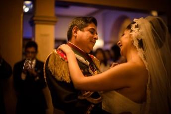 Pkl-fotografia-wedding photography-fotografia bodas-bolivia-AyA-068