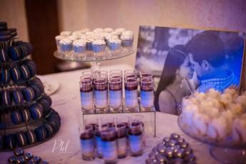 Pkl-fotografia-wedding photography-fotografia bodas-bolivia-AyA-070