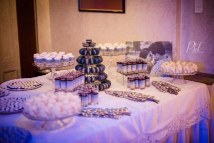 Pkl-fotografia-wedding photography-fotografia bodas-bolivia-AyA-072