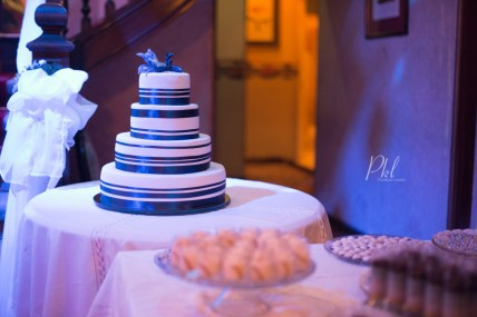 Pkl-fotografia-wedding photography-fotografia bodas-bolivia-AyA-073