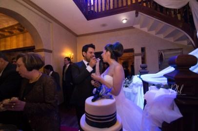 Pkl-fotografia-wedding photography-fotografia bodas-bolivia-AyA-079