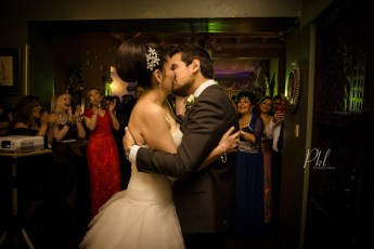 Pkl-fotografia-wedding photography-fotografia bodas-bolivia-AyA-088
