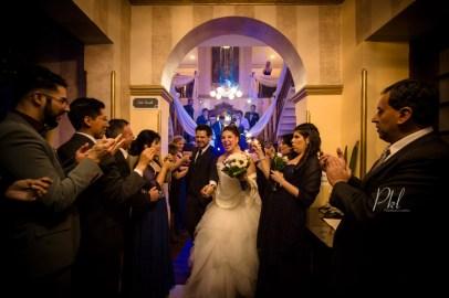 Pkl-fotografia-wedding photography-fotografia bodas-bolivia-AyA-104