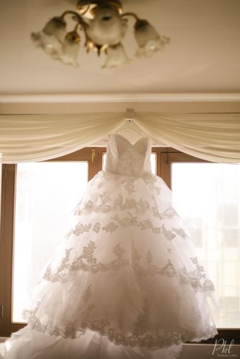 pkl-fotografia-wedding-photography-fotografia-bodas-bolivia-nyj-18