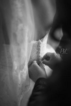 pkl-fotografia-wedding-photography-fotografia-bodas-bolivia-nyj-21