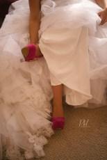 pkl-fotografia-wedding-photography-fotografia-bodas-bolivia-nyj-25