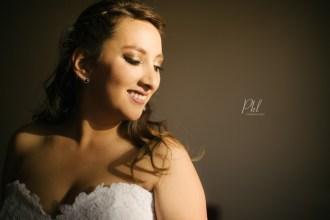 pkl-fotografia-wedding-photography-fotografia-bodas-bolivia-nyj-27
