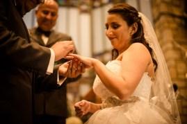 pkl-fotografia-wedding-photography-fotografia-bodas-bolivia-nyj-46