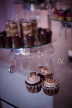 pkl-fotografia-wedding-photography-fotografia-bodas-bolivia-nyj-71