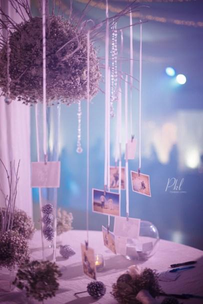 pkl-fotografia-wedding-photography-fotografia-bodas-bolivia-nyj-72