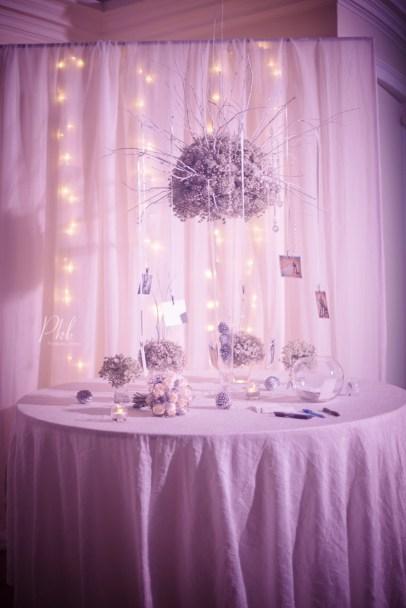 pkl-fotografia-wedding-photography-fotografia-bodas-bolivia-nyj-73