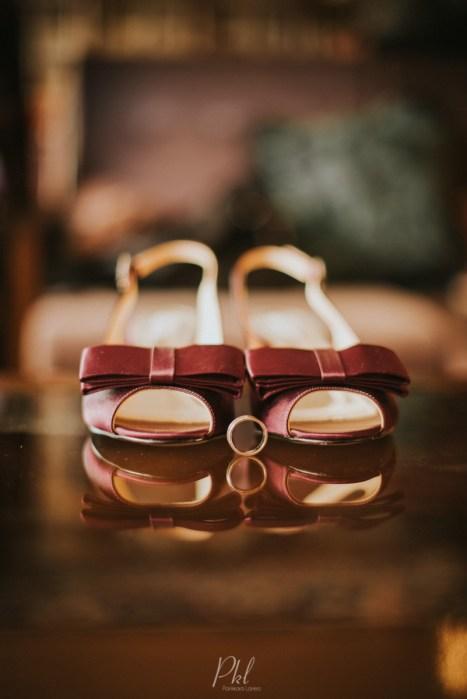 Pkl-fotografia-wedding photography-fotografia bodas-bolivia-CyR-04