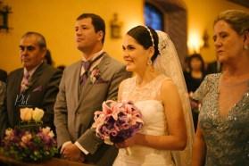 Pkl-fotografia-wedding photography-fotografia bodas-bolivia-CyR-12
