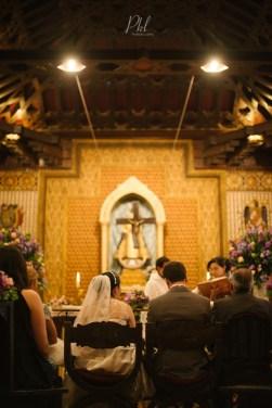 Pkl-fotografia-wedding photography-fotografia bodas-bolivia-CyR-13